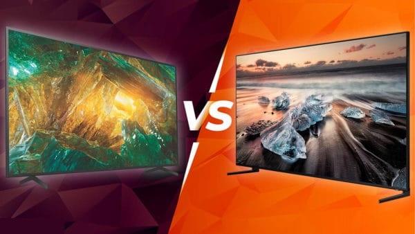 60 Гц или 120 Гц для телевизоров - стоит ли обновляться?
