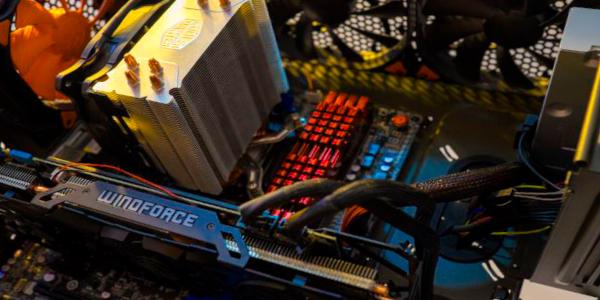 Что делать со старым компьютером? | Fps-up.ru