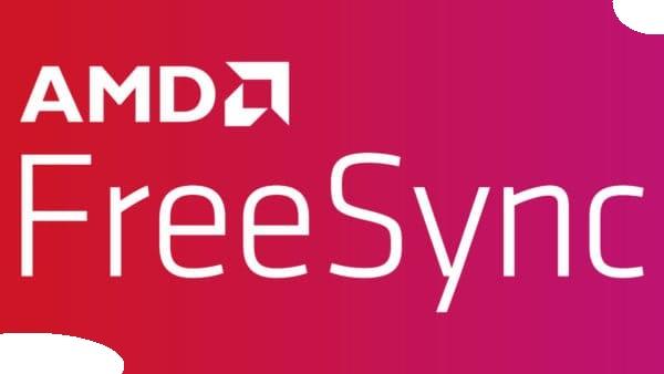 Что такое FreeSync и для чего он нужен?