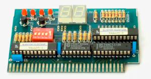 Что такое POST код ошибки BIOS и звуковые сигналы плат?