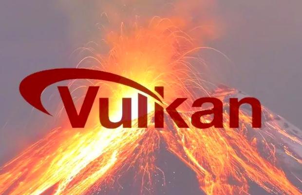Что такое программа API VulkanRT и нужно ли его удалить?