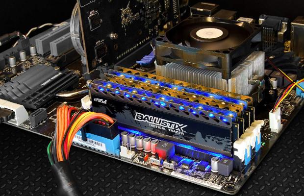 DDR3, DDR4 или DDR5 оперативная память - в чем разница?