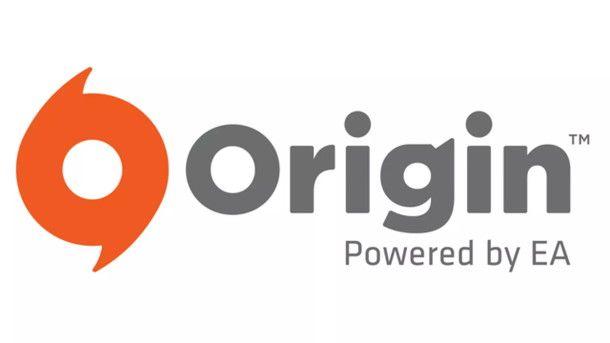 Electronic Arts переименовывает Origin в EA Desktop App