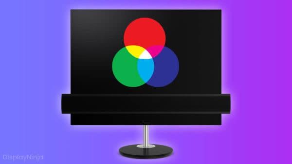 Как откалибровать телевизор?