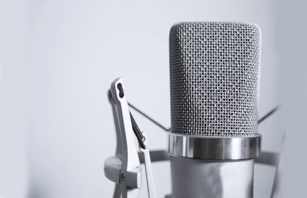Как подключить внешний микрофон к компьютеру?