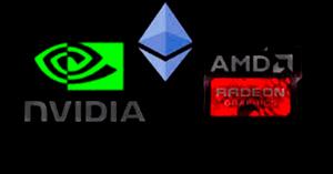 Какая видеокарта лучше: Nvidia Geforce или AMD Radeon?