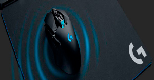 Какая мышь лучше лазерная или оптическая для игр?
