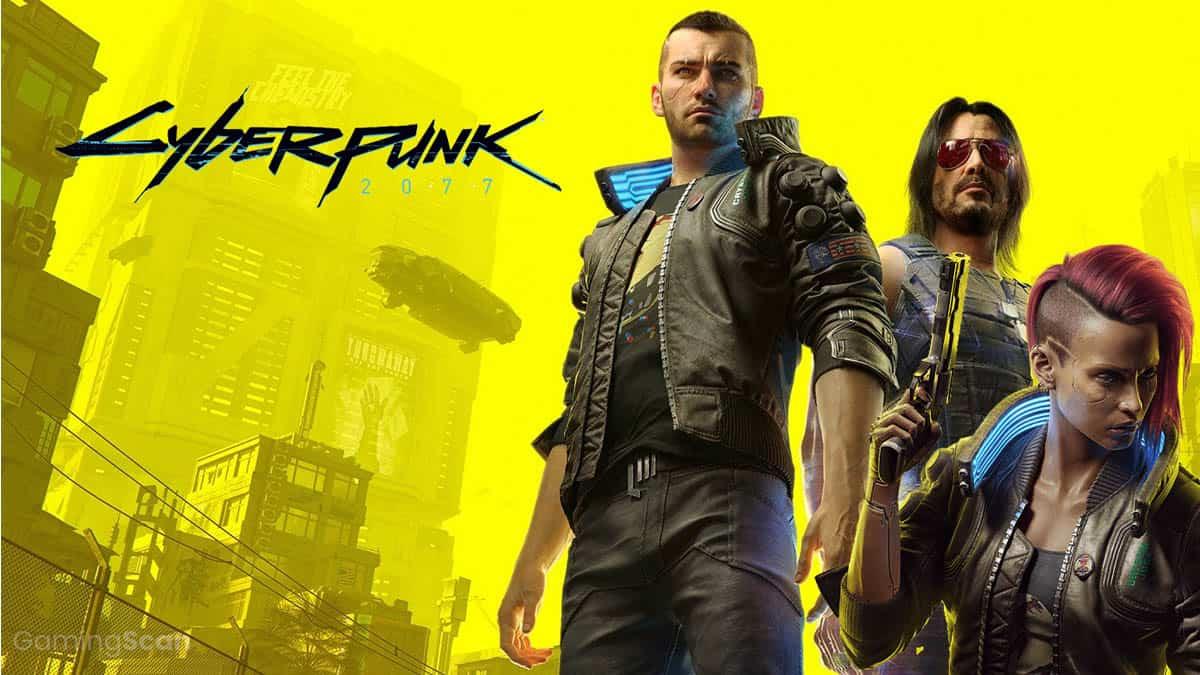 Как повысить FPS в Cyberpunk 2077?