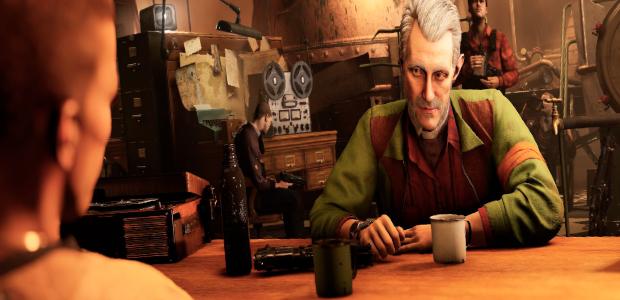 Лучшие настройки Wolfenstein II: The New Colossus - как повысить фпс?