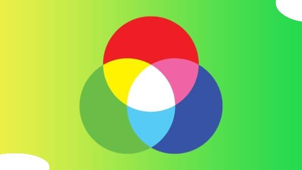 Макет субпикселей RGB и BGR - в чем разница?