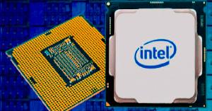 Маркировка процессоров Intel: 6, 7, 8 и M-Line серии