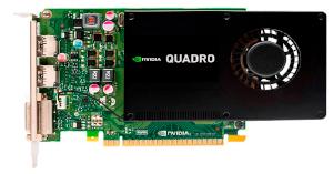 Что такое контроллер PCI Express: Различия x1 x4 x8 x16?