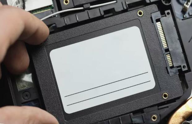 PCI Express SSD или SATA SSD: какой диск лучше выбрать?