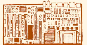 Типы материнских плат компьютера: какие бывают?