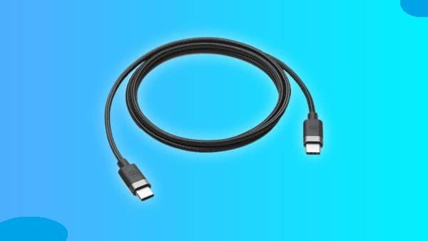 USB Type-C - все, что нужно знать