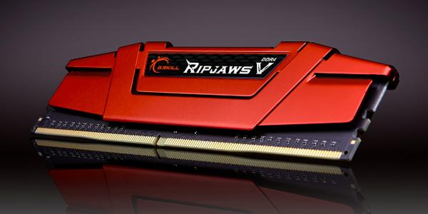 В чем отличия DDR3 и DDR4 оперативной памяти? | Fps-up.ru