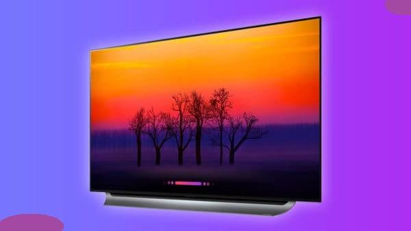 Выгорание OLED-экрана - что нужно знать?