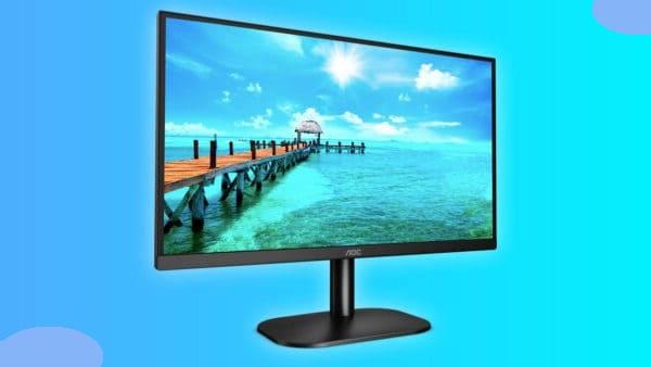 WLED или LED экран - в чем разница?