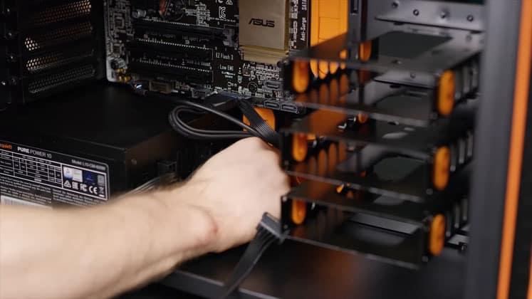 что дешевле собрать компьютер самому или купить готовый