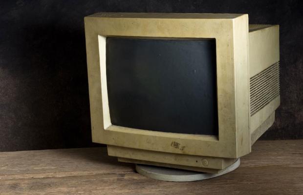 Что нужно учесть перед обновлением старого компьютера?