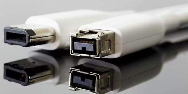 Что такое кабель FireWire, и для чего используется?