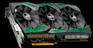 Что такое Nvidia SLI технология видеокарт?
