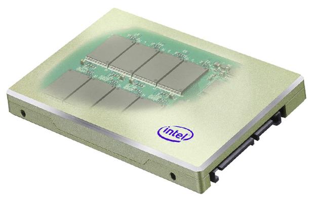 Что такое SSD диск, и для чего он нужен в компьютере?