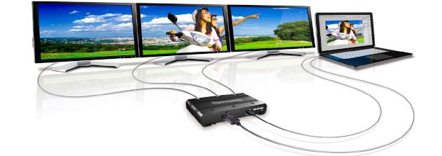 HDTV и HDMI, DVI или HDCP: отличия разъемов и зачем нужны?