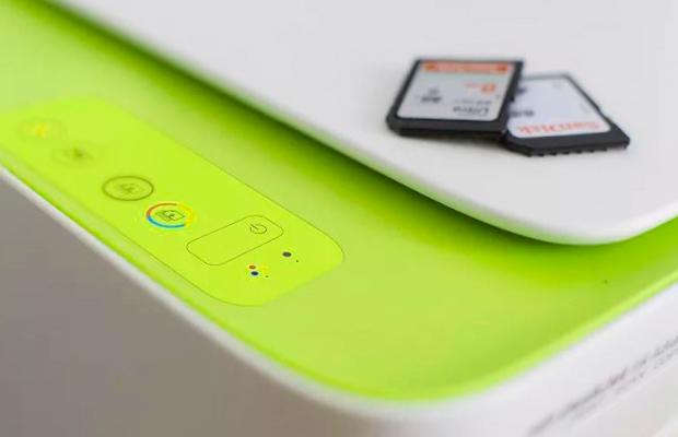 Как подключить беспроводной принтер к сети Wi-Fi?