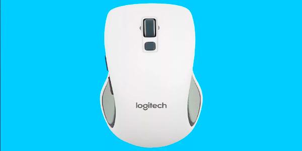 Как подключить беспроводную мышь по Bluetooth?