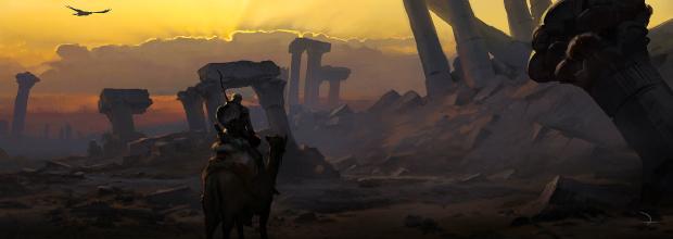 Лушие настройки Assassin's Creed: Origins на пк - [как повысить фпс]?