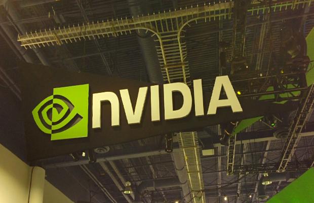 Панель управления NVIDIA пропала и её нигде нет