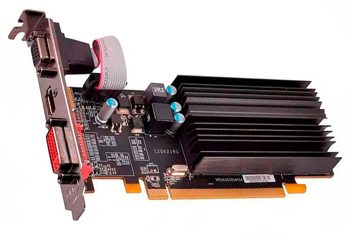 Периферийное устройство компьютера