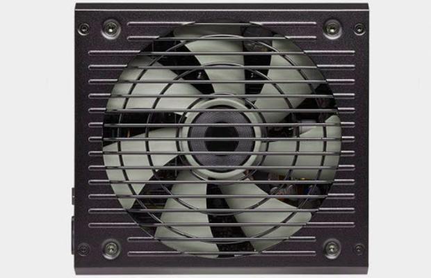 Почему вентилятор блока питания не крутится - как починить?