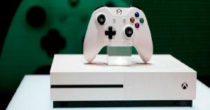 Почему Xbox не подключается к сети интернета?