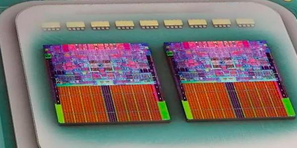 Сколько процессорных ядер нужно для игр? /Fps-up.ru