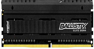 Типы оперативной памяти: DDR, SDR, SRAM, GDDR, DRAM, SDRAM