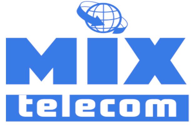 Обзор хостинговой компании MixTelecom, и цены на услуги
