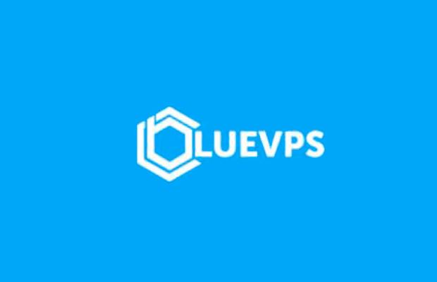 Хостинг сайтов в компании BlueVPS (обзор, цены, услуги)