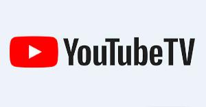 Ютуб или ютюб: как правильно говорить слово YouTube?